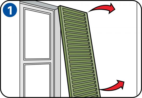 Hausfassade Streichen Wie Oft streichen sie ihre hausfassade selbst