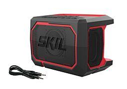 SKIL 3151 CA Akku-Lautsprecher mit Bluetooth