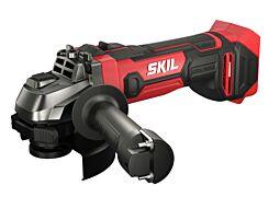 SKIL 3920 CA Akku-Winkelschleifer