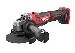 SKIL 3930 CA Akku-Winkelschleifer Brushless