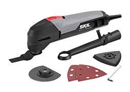 SKIL 1470 AA Multifunktionswerkzeug (Multi-Tasker)