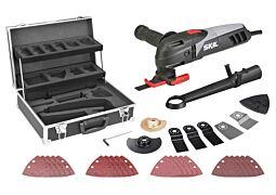 SKIL 1480 AF Multifunktionswerkzeug (Multi-Tasker)