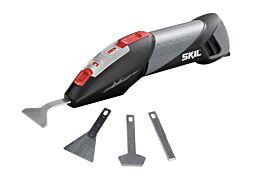 SKIL 7710 AA Elektroschaber