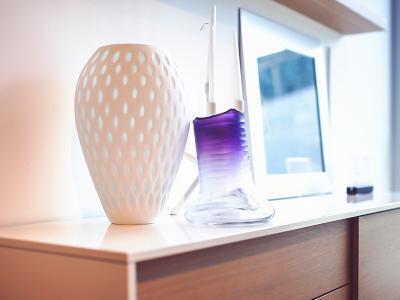 accessoires und dekoration. Black Bedroom Furniture Sets. Home Design Ideas