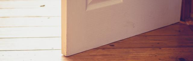klemmende s t r fenster reparieren. Black Bedroom Furniture Sets. Home Design Ideas