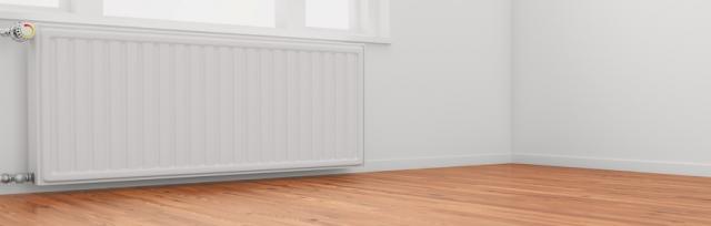 eine heizk rperverkleidung bauen. Black Bedroom Furniture Sets. Home Design Ideas