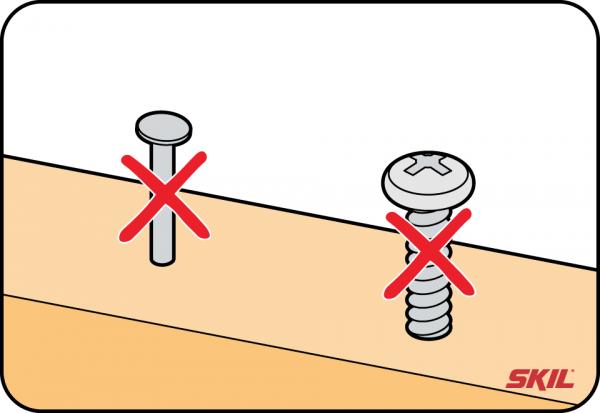 wie kann ich vermeiden dass die hobelmesser zu schnell stumpf werden. Black Bedroom Furniture Sets. Home Design Ideas